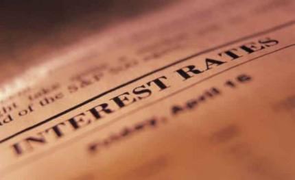 interest-rates-headline