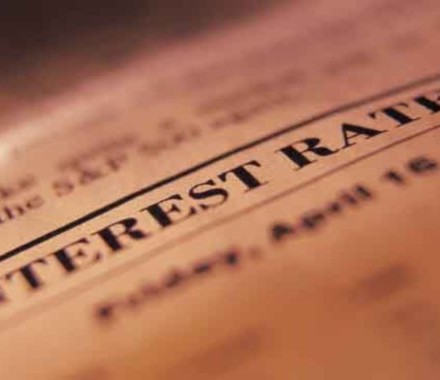 interest-rates-headline