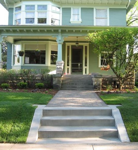 curb-appeal1
