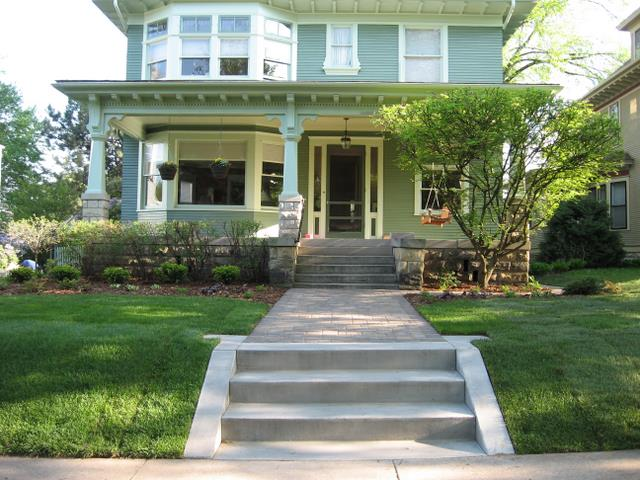 5 simple ways to increase the value of your home the small time investor - Home selling four diy tricks to maximize the curb appeal ...