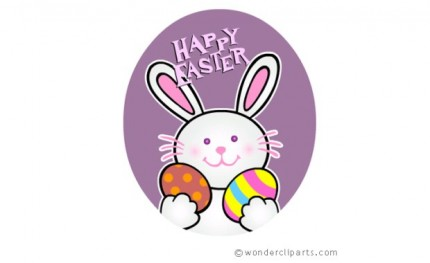 easter_graphics_05