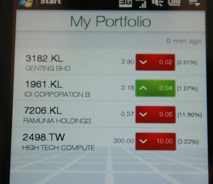 portfolio_small