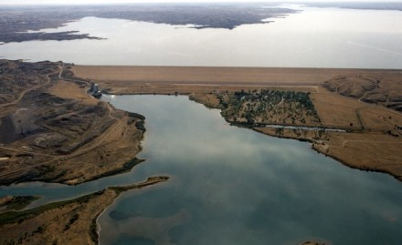 USACE_Fort_Peck_Dam